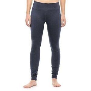 Kyodan grey leggings
